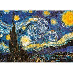 2000피스 직소퍼즐 - 별이 빛나는 밤