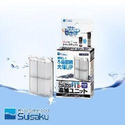 SUISAKU 수이사쿠 파워피트 추가유닛
