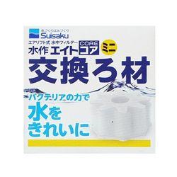 SUISAKU 수이사쿠 코어단지 리필 (미니-1P)