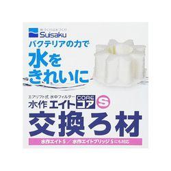SUISAKU 수이사쿠 코어단지 리필 (S-1P)