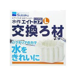 SUISAKU 수이사쿠 코어단지 리필 (L-1P)