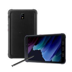 삼성 갤럭시탭 액티브3 8.0 64GB LTE SM-T575 8인치 S펜 F