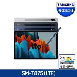 삼성 갤럭시탭 S7 11.0 LTE 256GB SM-T875 F