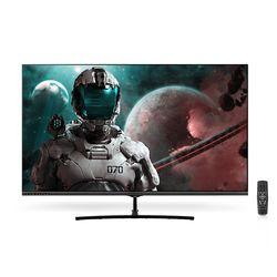 라익미 플레이 K55ART UHT 120Hz 4K HDR 55인치 게이밍 TV