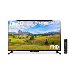 라익미 K4012S FULL HD TV