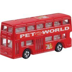 (토미카) NO.95 런던버스