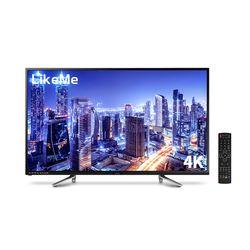 라익미 울트라 K553683UT UHD 4K 55인치 TV