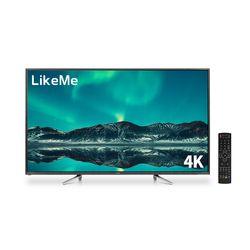 라익미 울트라 K653683UT UHD 4K 65인치 TV