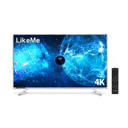 라익미 울트라 D7501L UHD 4K HDR 75인치 TV