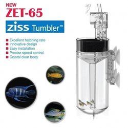 ZISS 지스 에그 텀블러 부화기 ZET-E65