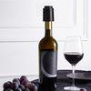 프리미엄 진공 와인스토퍼 - 와인 개봉일 표시가능