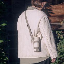 텀블러 스트랩 75mm