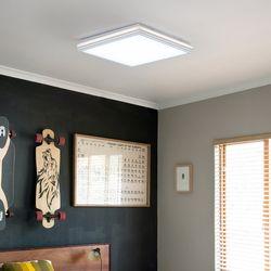 LED 루시우 방등 60W