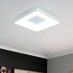 LED 리스트 방등 60W