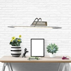 LED 갤러리 조명 그림 벽등(B) 포인트인테리어벽등