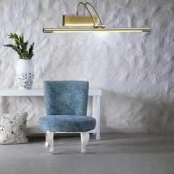 (na)LED 갤러리 조명 그림 벽등(H) 포인트인테리어벽등