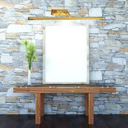 (na)LED 갤러리 조명 그림 벽등(G) 포인트인테리어벽등