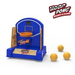 요헤하 hoop pong 미니농구게임