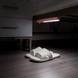 에이블 브라이트 퓨쳐 LED 무드등 수면등 캠핑 조명