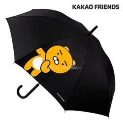 카카오프렌즈 헬로 58 장우산-라이언