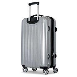 Travel 여행용 하드캐리어 수화물용24호 CH1651003