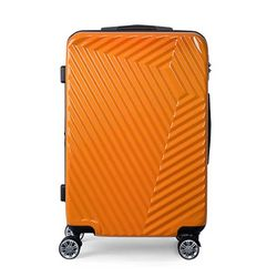 Travel 여행용 하드캐리어 수화물용 28호 CH1650950