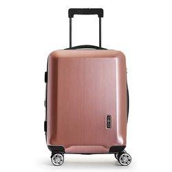 Travel 여행용 하드캐리어 수화물용 29호 CH1650973