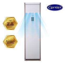 [전국기본설치무료] 캐리어 인버터 중대형 에어컨 (30평) CPV-A1101PX