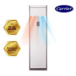 [전국기본설치무료] 캐리어 인버터 중대형 냉난방기 (30평) CPV-Q1101P