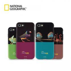내셔널지오그래픽 아이폰6 포토아크 케이스