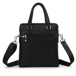 Modern 미니 briefcase 28x32cm 2color CH1697137