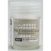 군제 Mr. 크리스털 컬러 18ml (XC01-XC08)