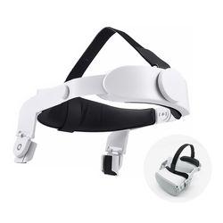 오큘러스퀘스트2 헤일로 스트랩 HALO 헤드스트랩 VR