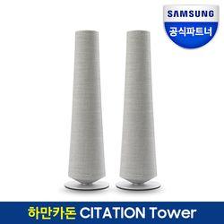 하만카돈 사이테이션 인공지능스피커 AI스피커 TOWER