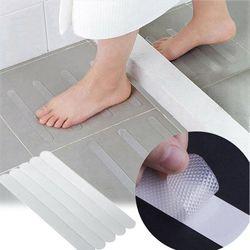화장실 욕실 타일 바닥 논슬립 미끄럼 방지 패드 스티커 테이프