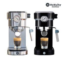 자동압력조절 에스프레소 커피머신 MCM6851