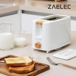 우드 토스터기 ZL-2075TS