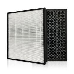 국산 쿠쿠공기청정기필터 AC-N12XP20FW 필터 프리미엄