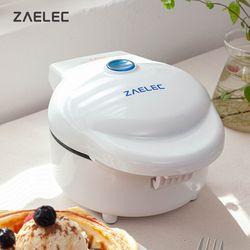 컵와플 메이커 ZL-2025WM