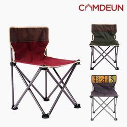 캠핑 의자 릴렉스체어 야외 접이식 레아 CCR-6204