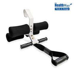 이동식 거꾸리 운동기구-도립기 (고급형)