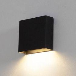 프라 LED  외부 벽등 10W