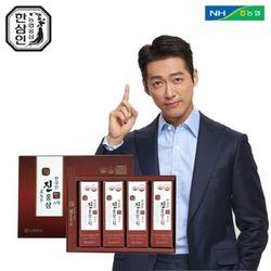 진홍삼 스틱 10ml 28포 4세트