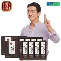순홍삼 스틱 10mL x 28포 2세트