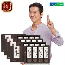 순홍삼 스틱 10mL x 28포 4세트