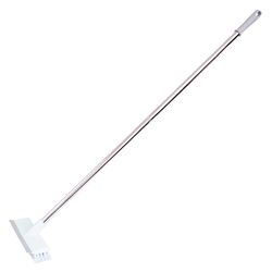욕실 화장실 타일 스퀴지 스퀴즈 바닥솔 청소솔