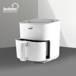 독일 콕스타 신개념 에어 오븐 에어프라이어 KSEAO-3000