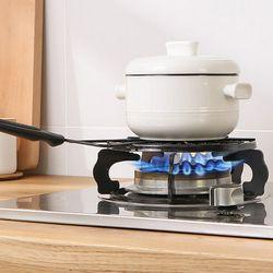 냄비 뚝배기 열전달 법랑냄비 세이프 열전도 가열판