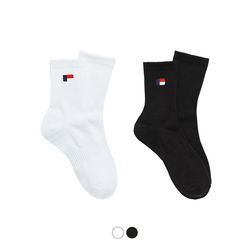 플래그 삭스 2 (2컬러) Flag Socks 2 (2color)