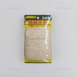 [JBSO] 일본 스테이크실 10호조리용실요리용실